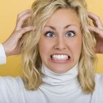 Itchy Scalp or Dandruff? Try these 8 Effective Natural Remedies