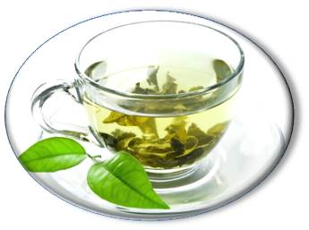 """1. Improves Brain Health Our brains need healthy blood vessels to function properly. According to a Swiss study, people who drink green tea regularly have greater activity in the working-memory area of their brains. It has also been found that green tea helps block the formation of plaques that are linked to Alzheimer's and Parkinson's, the two most common neurodegenerative disorders. Green tea even delays the deterioration caused by Alzheimer's and Parkinson's, due to the bioactive compounds present in green tea that can have various protective effects on neurons. To boost your memory and ward off disease, simply drink one or two cups of green tea daily. 2. Lowers Blood Sugar Levels Green tea also helps keep blood sugar levels stable in people who suffer from diabetes. The compounds polyphenols and polysaccharides present in green tea can be useful for both types of diabetes. Green tea can stimulate insulin production in the pancreas, regulate blood sugar levels and absorb glucose in those with Type 1 diabetes. In Type 2 diabetes, green tea helps reduce the frequent blood sugar spikes that often lead to complications in the eyes, heart and kidneys. In fact, green tea is one of the best things that a diabetic person may include in his or her diet plan. 3. Reduces Cholesterol Levels Green tea can also effectively reduce bad cholesterol in the blood and improve the ratio of good cholesterol to bad cholesterol. Studies regarding the effect of green tea consumption on cholesterol levels suggest that it lowers the level of low-density lipoprotein (LDL) cholesterol, the """"bad"""" cholesterol. At the same time, it helps raise the level of high-density lipoprotein (HDL), which is considered """"good."""" There are certain compounds in green tea that help block the absorption of cholesterol in the digestive tract, while simultaneously aiding in its excretion. Also, green tea keeps the arteries clean by preventing the oxidization of LDL, which can cause plaque buildup and increase the """