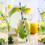 http://naturalmedicinebox.socialprofitmachine.com/wp-content/uploads/sites/623/2016/04/coconut-ginger-lemonade2