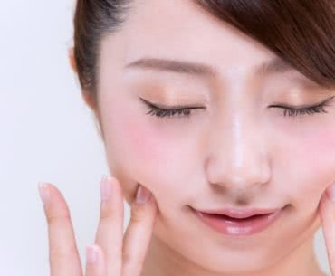 Astonishingly Fast Way To Reduce Wrinkles Naturally