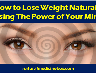 Powerful New Hypnotic Weight Loss System